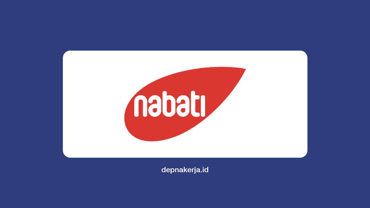 Lowongan Management Trainee PT Kaldu Sari Nabati Indonesia