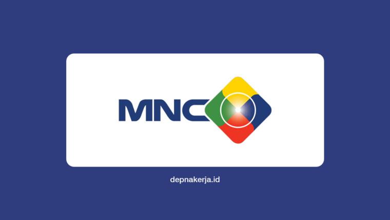Lowongan Kerja PT MNC Pictures