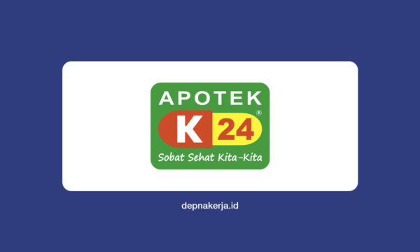 Lowongan Kerja PT K-24 Indonesia