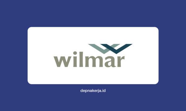 Lowongan Kerja Wilmar Africa Limited